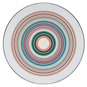 彩轮 SH2  Color Wheel SH2