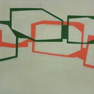 Mobility of Frames E2