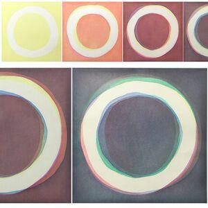 Creation of a Circle