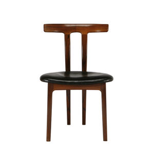T-Chair, set of 10