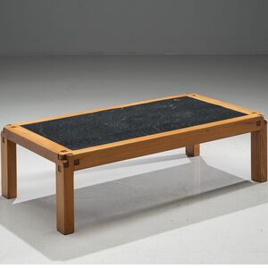 Coffee Table T18V