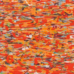 Identical/Variations (orange)