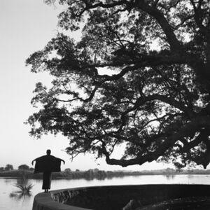 Perch, Burma