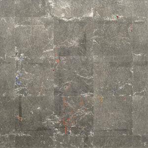 Reverse Glass No. 59-2015