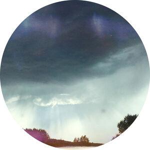 Spirit in the Sky 1