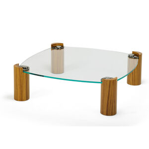 Coffee Table, USA
