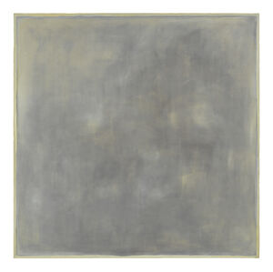 Grey Painting