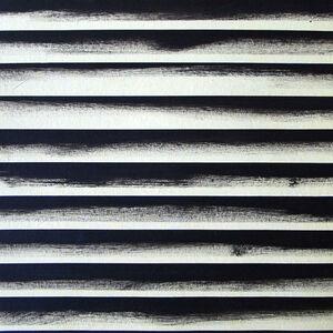 Untitled 1 2006