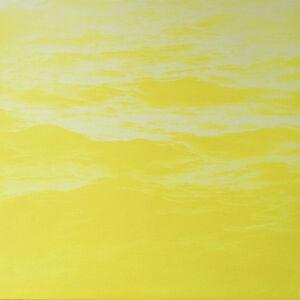 Lemon Sea