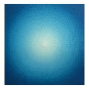 Sphere 0417.60.07