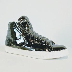 Blazer (chrome/white)