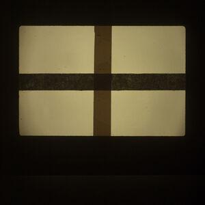 Cruces / Crosses15
