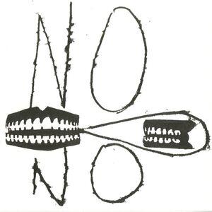 NO NO from Sculpture Center Portfolio