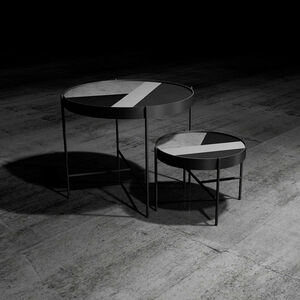 Mihla table