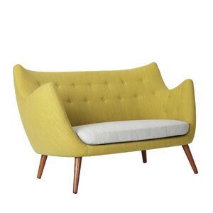 Sofa - The Poet