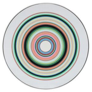 彩轮 SH1  Color Wheel SH1