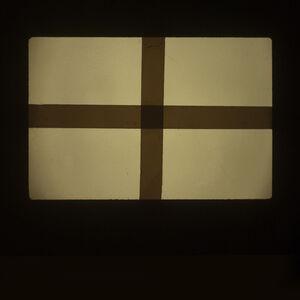 Cruces / Crosses5