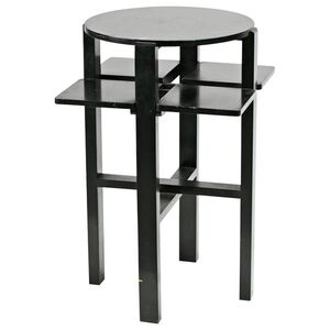 'Domino' Side Table