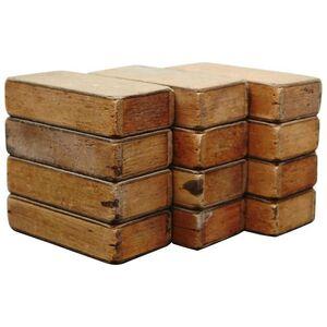 Set of Blocks