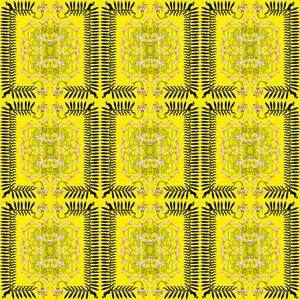 "Lemon Zest Wallpaper from the series ""Love Monkey"""