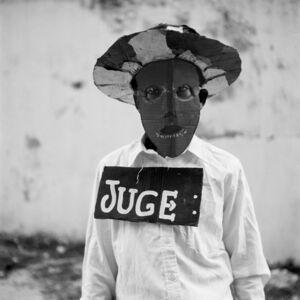 Jij (Judge), 1995