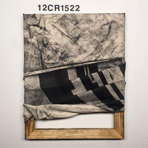 12CR1522