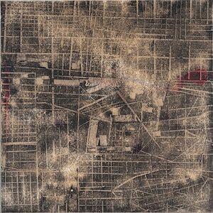 The Bombing of Berlin