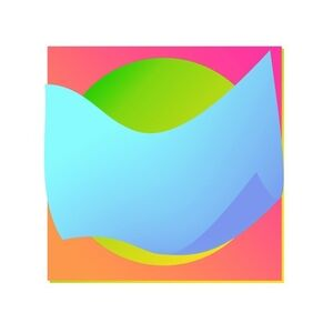 Image Object Tuesday 8 April 2014 9:54AM
