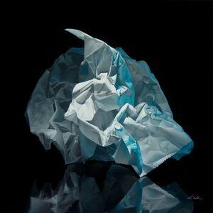Iceberg XII