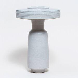Shade Vessel (Grey)