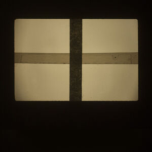 Cruces / Crosses2