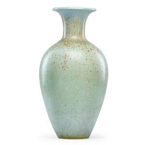 Large vase
