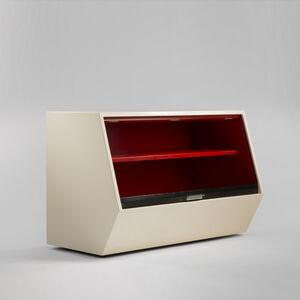 La Merimobile Cabinet