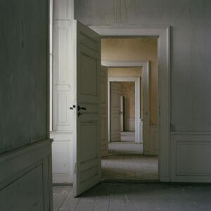Interior #4