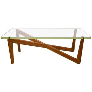 Low table GC56