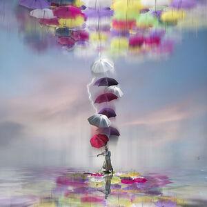 Colorer le monde: Equilibrer