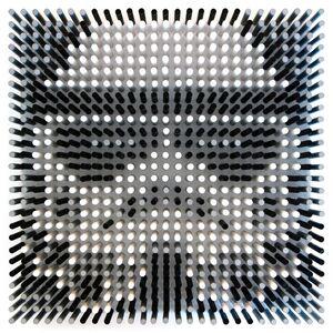 Stormtrooper 3/10