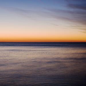 Lake Huron, 9.1.2012, 6:31am
