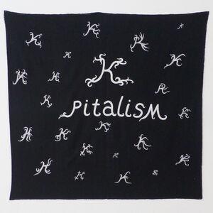 K-Pitalisme