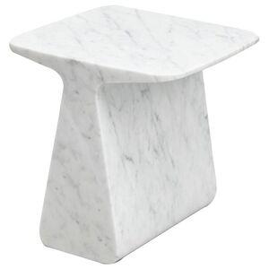 'Pura' Prototype Coffe Table