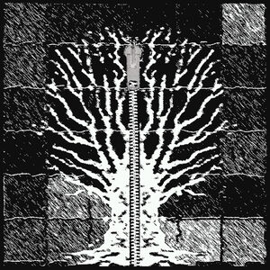 Mondrian Tree 10