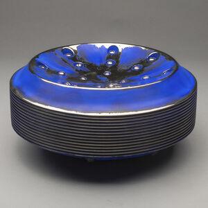 Cobalt Concavity