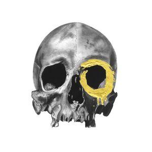Target - Gold