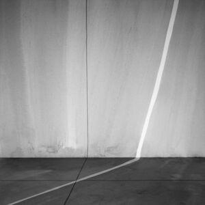 A Slant of Light #8