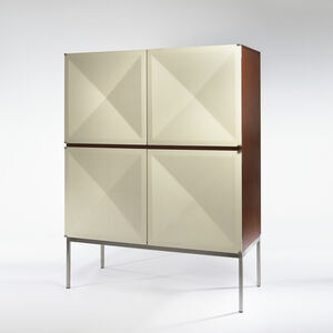 Cabinet, 1307 Series