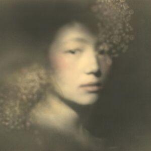 China Dolls, Mosaic portrait n. 3