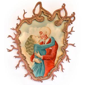 The Anatomic Couple