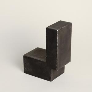 Sculpture Quarry Studio Summer #1