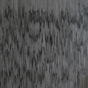 Untitled (B62)