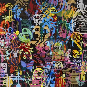 Art History Is Not Linear (Boijmans) 6
